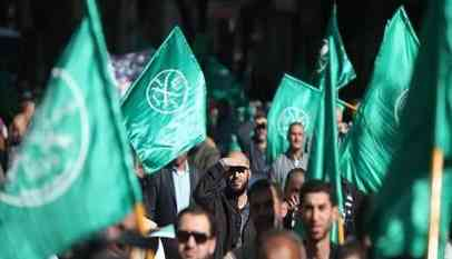 ماذا قالت جماعة «الإخوان» عن إعدام 9 شباب بمصر