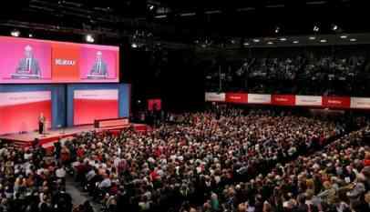بسبب الـ«بريكست».. 7 نواب يستقيلون من البرلمان البريطاني