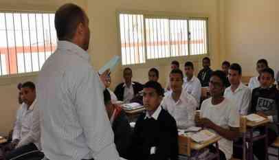 «الزي الموحد» يثير غضب معلمي مصر