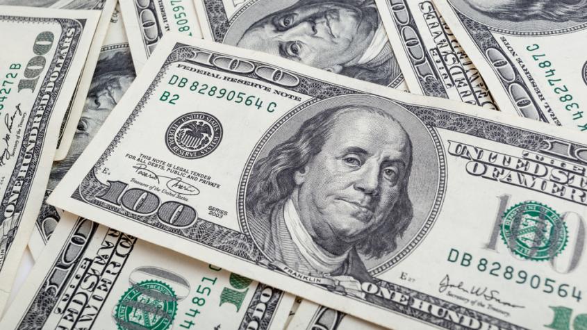اسعار الدولار اليوم الثلاثاء 12 فبراير 2019