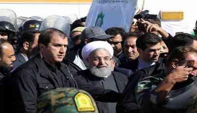 إيران والاستثمار في بقاء «داعش»