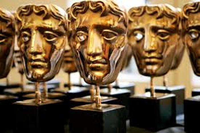 """ترشيحات مهرجان """" البافتا"""" البريطانى للأفلام 2019"""