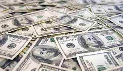 سعر صرف الدولار أمام العملات