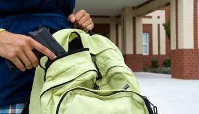 دور الاخصائى الاجتماعي في حل مشكلة العنف المدرسي