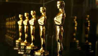 التراجع عن 4 جوائز بحفل الأوسكار