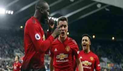 مان يونايتد يقهر تشيلسي ويتأهل إلى ربع نهائي كأس الاتحاد الانجليزي