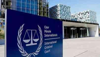 «العفو الدولية» تقود حملة لإدانة عقوبة الإعدام في مصر