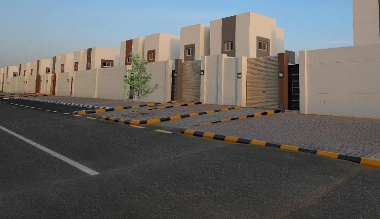 السعودية تدعم مشروعات الإسكان للطبقة المتوسطة