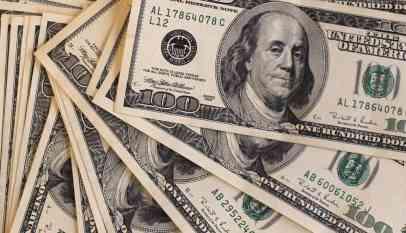 سعر صرف الدولار الجمعة 15 فبراير 2019