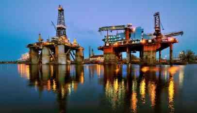 كيف تتعافى أسعار النفط في الفترة القادمة؟