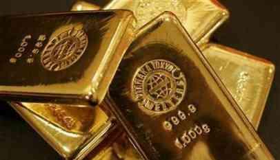 أسعار الذهب اليوم الجمعة 1 فبراير