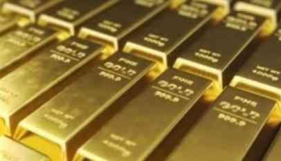 أسعار الذهب اليوم الجمعة 8 فبراير 2019
