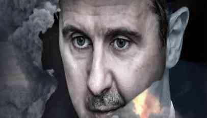 السعودية أرسلت مندوبين وأموال لبشار الأسد
