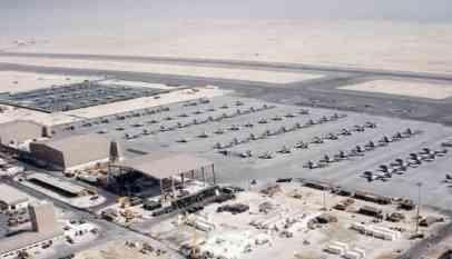 سعودي سابق يسخر من ضمانات قطر العسكرية