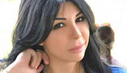غادة إبراهيم تعلق على تورطها في الفيديوهات الجنسية لخالد يوسف