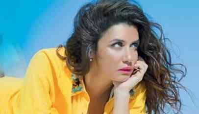 غادة عادل تكشف عن سر طلاقها بعد صمت طويل