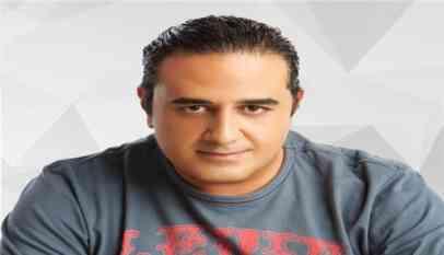 """خالد سرحان لرئيس هيئة الكتاب """" من أنت ؟!!"""""""