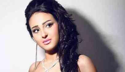 شيما الحاج تفجر مفاجأة صادمة بعد نشر الفيديو الفاضح والقبض عليها