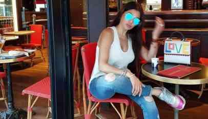 هيفاء وهبي متهمة بدعم المثليين بعد اطلاق خط أزياء جديدًا