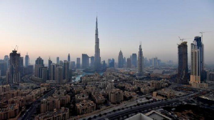 موعد افتتاح أول معبد يهودي في الإمارات