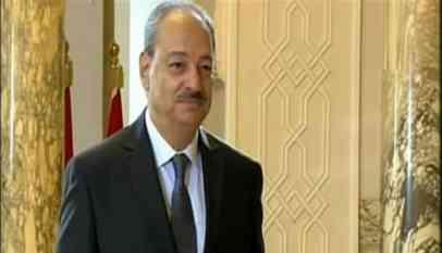 النائب العام يكلف الاتصالات بحجب المواقع الإباحية بسبب فضيحة خالد يوسف