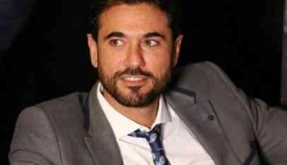 احمد عز وفيلم الممر ومرحلة تاريخية هامة