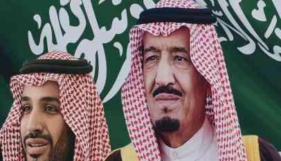 هل تخوض السعودية حربًا جديدة لسد عجز الميزانية؟