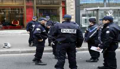 تفكيك خلية إرهابية في المغرب