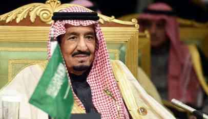السعودية تخطط لاقتراض المليارات
