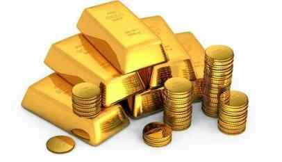 سعر الذهب اليوم الأحد 3 فبراير