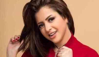 اعترافات خطيرة للممثلة منى فاروق امام النيابة فى قضية الفيديو الأباحى