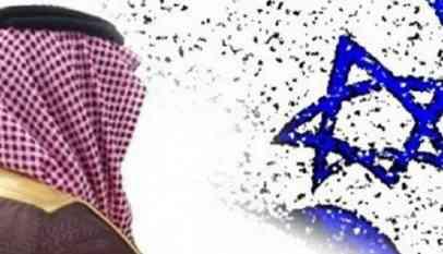 إسرائيل في الخليج