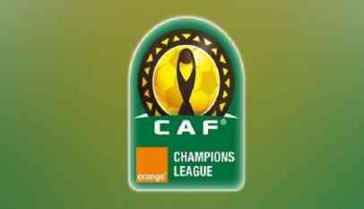 البنزرتي يرشح هذه الفرق لنيل أبطال أفريقيا