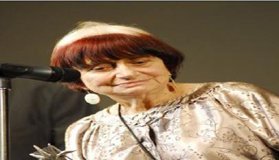 ولدت في إيكسل. ويكيبيديا الميلاد: 30 مايو 1928 (العمر 90 سنة)، إيكسل، بلجيكا الزوج/الزوجة: جاك ديمى (متزوج 1962–1990) التعليم: French Lycée in Brussels، École du Louvre الأولاد: روزالي فاردا، ماتيو ديمي الجوائز: جائزة الأوسكار الشرفية، جائزة الأسد الذهبي، المزيد