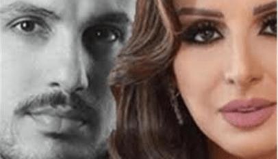 قصة زواج انغام من احمد ابراهيم السرية