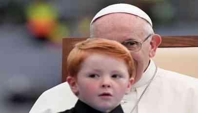 الفاتيكان من الخصيان للشذوذ