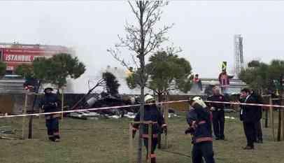 مقتل أربعة عسكريين أتراك