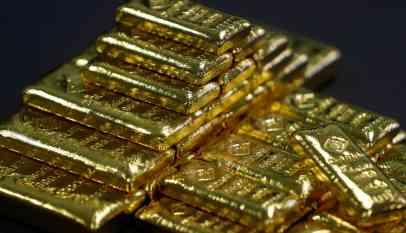 اسعار الذهب الأربعاء 20