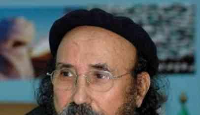 جائزة الطاهر وطار للرواية في الجزائر مناصفة بين فتيلينه وفاروق