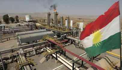 إقليم كردستان يمتثل لعقوبات ترامب