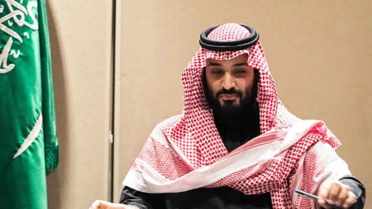 السعودية على القائمة السوداء: «إنجاز» جديد لبن سلمان!