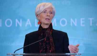 النقد الدولي يحذر الدول العربية من ارتفاع الدين العام