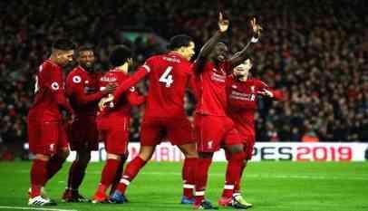 بث مباشر| ليفربول ضد بايرن ميونخ