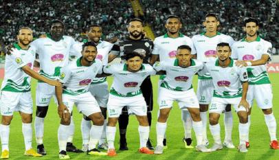 كأس الكوفندرالية: فشل عربي غير متوقع 1