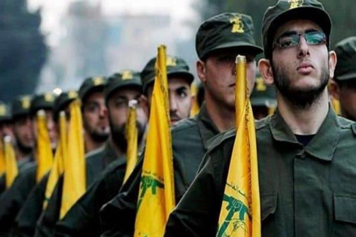 بريطانيا تصنف «حزب الله» جماعة إرهابية.. وإيران تعترض