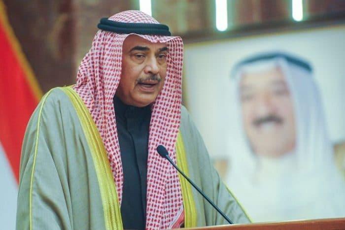 الكويت ترحب بمفاوضات عودة سوريا للجامعة الدول العربية