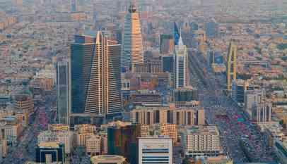 السعودية تعاقب مخالفي رسوم
