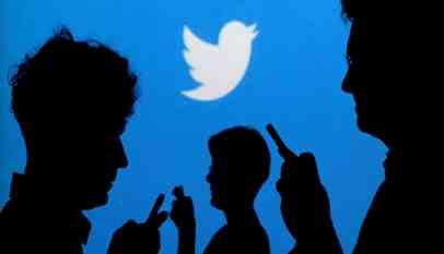 «تويتر» يحمي مستخدميه بميزة جديدة