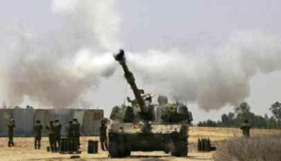 الجنرالات إلى دمشق