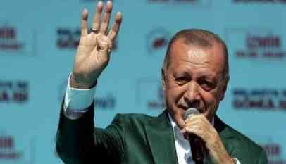 سخط بسبب استغلال أردوغان لحادث نيوزيلندا